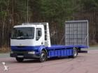 ciężarówka Renault MIDLUM 270 DCI