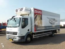 camión DAF LF 45.160 11.9T EEV BI-TEMP