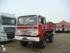 camion pompiers occasion