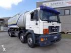 camion MAN F2000 35.464