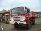 camion Renault Gamme S