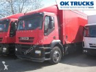 Iveco Stralis AD260S42YFS-D truck