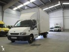 Ford truck 125T350
