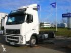 camión Volvo FH13 420