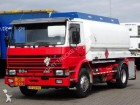 camion Scania 93M 220 LAG TANKWAGEN / FUEL TANK