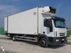 Iveco Eurocargo 150E28 truck