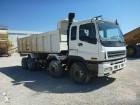 camion Isuzu C&E Series