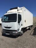 camión Renault Midlum 220.12