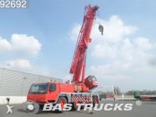 camion scarrabile Liebherr usato