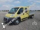 camion Fiat Ducato