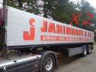 camión Langendorf