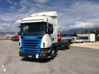 camion Scania G 320