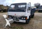 camion Mitsubishi Canter FE441
