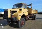 camion Berliet GLR230