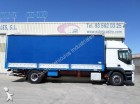 camion Iveco Stralis AT 190 S 35