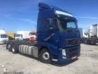 camión Volvo FH13 500