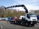 camion Iveco Trakker AD/AT 340 T41