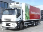 Iveco Stralis 3 X AD 260 S 40 /Lenkachse /LBB truck