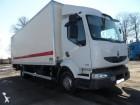 ciężarówka Renault Midlum 190 DXI