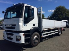 camion Iveco Stralis AD 190 S 31 P