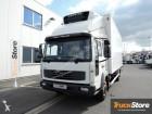 camión Volvo FL6.220