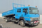 camion Nissan M110.150
