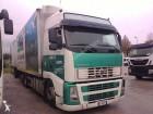 camión Volvo FH12