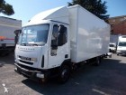 Iveco Eurocargo 75E18 truck