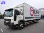 camión Volvo FL 6 250