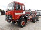 Iveco 330-30 H 6X4 truck