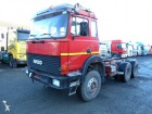 Iveco 330-36 H 6X4 truck