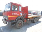 Iveco 190-26 Turbotech 6X2 truck