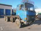 Iveco 330-36 HT 6X4 truck