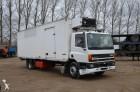 DAF 65.210 REFRIGERATOR truck