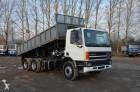 DAF ATi 75.270 truck