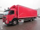 camiones Volvo 380