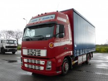 camión Volvo FH 13.480 XL E5 6X2 MANUAL