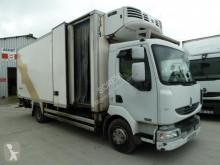 camión Renault Midlum 220 DCI