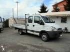 camion Iveco Daily 35C11D