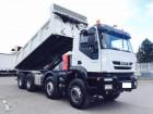 camion Iveco Trakker AD 410 T 50