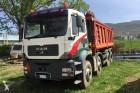 MAN TGA41-480