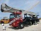 camión Pegaso 1226