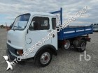 camion Fiat 40NC