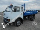camion Fiat 40A