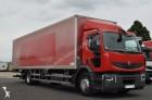 camion Renault Premium 310.19 DXI