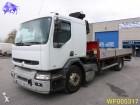 camion Renault Premium 210 Euro 2