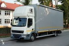 DAF LF / 45.180 / EEV / BURTO FIRANKA / truck