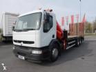 camion Renault Premium 320.26 S