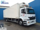 camion Mercedes Atego 1823 Thermo king, Manual, Airco, Cool moto