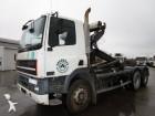 camion DAF 85 340